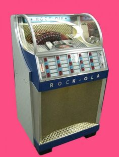 -EARLY 1950'S JUKEBOX ! for sale in Saskatoon, Saskatchewan Classifieds ...