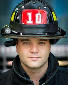 FEATURED POST  @amburns17 -  Firefighter headshots Meleleo L-10 #fdny .  ___Want to be featured? _____ Use #chiefmiller in your post ... http://ift.tt/2aftxS9 . CHECK OUT! Facebook- chiefmiller1 Periscope -chief_miller Tumblr- chief-miller Twitter - chief_miller YouTube- chief miller .  #firetruck #firedepartment #fireman #firefighters #ems #kcco  #brotherhood #firefighting #paramedic #firehouse #rescue #firedept  #theberry #feuerwehr #crossfit #112 #brandweer #pompier #medic #motivation…