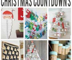 fun-christmas-countdown-ideas