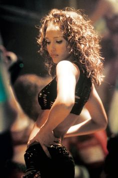 Pin for Later: 51 New Movies and TV Shows Coming to Netflix in July Honey Watch Jessica Alba shake her stuff in this dance film loaded with cameos of some of your favorite hip-hop and R&B musicians. Watch it now New Movies, Movies And Tv Shows, Jessica Alba Outfit, Jessica Alba Movies, Netflix, Beau Mirchoff, Chad Michael Murray, Hip Hop Dance, Photo Checks