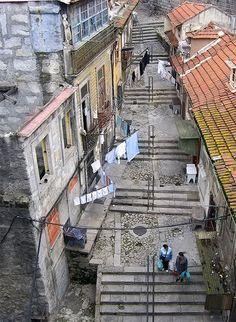 José Paulo Andrade - 51649534.Near_the_old_wall.jpg (513×700)