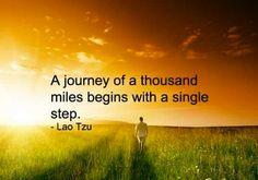 A vida perfeita que desejas depende deste passo. Neste artigo vou-te dar o passo mais importante para conseguires tudo o que desejas. É simples e com ele vais começar hoje mesmo uma nova etapa: http://atrairmaisclientes.com/a-vida-perfeita-que-sempre-desejaste +info: http://atrairclientes.com/