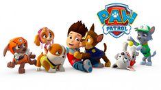 Learn the colors with paw patrol La patrulla canina te enseña los colores en inglés. Learn the colors with paw pa. Bolo Do Paw Patrol, Ryder Paw Patrol, Los Paw Patrol, Cumple Paw Patrol, Paw Patrol Cake, Paw Patrol Party, Paw Patrol Birthday, Paw Patrol Cupcake Toppers, Paw Patrol Cupcakes