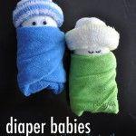 Diaper Babies...the details