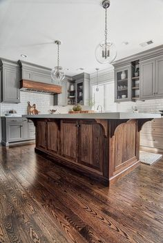 Tips on Hardwood Flooring - CHECK PIN for Many Hardwood Flooring Ideas. 58582527