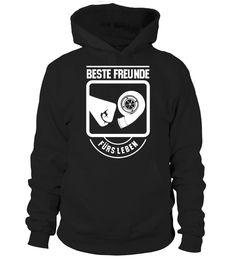 Beste Freunde Turbo   car shirts, classic car t shirts #car #carshirt #carquotes #hoodie #ideas #image #photo #shirt #tshirt #sweatshirt #tee #gift #perfectgift #birthday #Christmas
