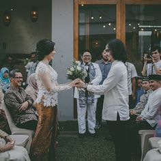Broken White Themed Engagement at Tjendana Bistro - E G_edited-134