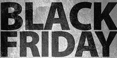 See what awesome specials you can find at American Freight this #BlackFriday! #BlackFridaydeals #BlackFridayspecials