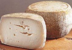greece - graviera cheese crete