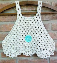 Fabulous Crochet a Little Black Crochet Dress Ideas. Georgeous Crochet a Little Black Crochet Dress Ideas. Diy Crafts Crochet, Diy Crafts Knitting, Crochet Projects, Crochet Bikini Top, Knit Crochet, Crochet Designs, Crochet Patterns, Crochet Clutch Bags, Crochet Toddler