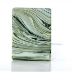 handmade cold process soap Soap swirl. Мыло с нуля свирлы