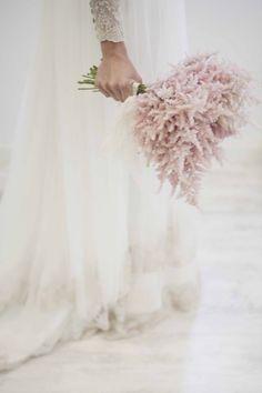 oh!myWedding: La boda de Zahira y Jorge
