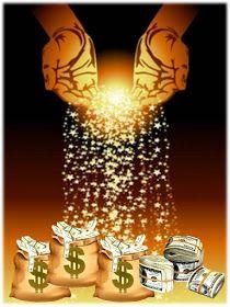 Dagobert Duck, Money On My Mind, Lakshmi Images, Money Pictures, Dollar Money, Bitcoin Business, Miracle Prayer, Money Stacks, Gold Money