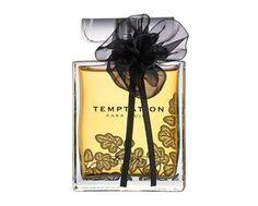 #temptation perfume yanbal