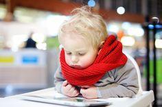 7 perguntas e respostas sobre o ensino de língua estrangeira para bebês