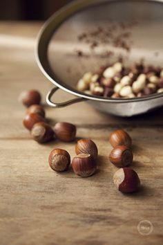 #foodphotography #nuts
