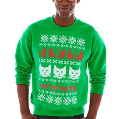1000 images about cute ugly christmas sweaters leggings on pinterest christmas sweaters. Black Bedroom Furniture Sets. Home Design Ideas