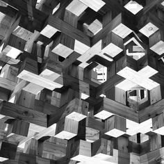 Sami Daccache (@ saila.21) • Instagram photos and videos  https://instagram.com/saila.21/    Photos taken // images simulated and edited // by saila.21   #abstract #architecture #experimental #art #grunge #underground #dark #electronic #metal #bnw #shadow #design #virtual #game #artwork #scifi #gamers