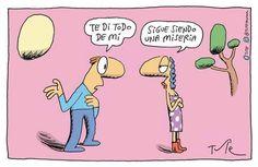 Mal Humor, Funny Scenes, Humor Grafico, Life Humor, Memes, Fictional Characters, Cartoons, Funny Life, Fun Things