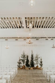 Married in a Winter Wonderland - Nikki and Derrick's Snowy Wedding Day - Engaged Life Winter Wedding Arch, Winter Wedding Ceremonies, Snowy Wedding, Winter Wonderland Wedding, Winter Wedding Inspiration, Winter Weddings, Wedding Ideas, Wedding Photo Walls, Wedding Wall