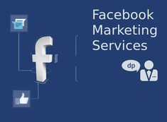 Marketing Adventure is the leading Facebook Marketing Company India it is an effective technique for promoting your small & big brands business around world wide.and your business to growing rapidly in affordable prices.Get a  quote!+91 0120 4114228   #Facebookpaidmarketing #FacebookAdvertising