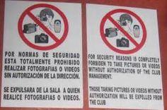 Search Cameras ibiza clubs. Views 94217.