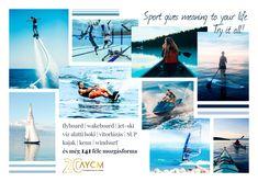👉 Try it all!  Ha élményekkel teli nyári kalandokra vágysz az AYCM SportPass elhozza Neked! ☀️💦  900+ ELFOGADÓHELY | 150+ MOZGÁSFORMA  A döntés a tiéd, csak rajtad áll, hogy melyiket próbálod ki! ;)  Melyiket választanád? ⬇️  #aycm #allyoucanmove #sportpass #változatos #korlátlan #élmények #150mozgásforma #melyikakedvenced