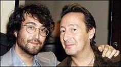 268 Best Julian Lennon Images On Pinterest