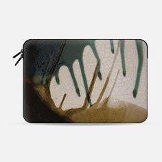 Abstract - Macbook Sleeve