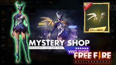 Mystery, Comic Books, Angel, Fire, Diamond, Shopping, Cool Pictures, Diamonds, Cartoons