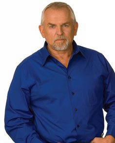 "Actor John Ratzenberger, best known for playing letter carrier Cliff Clavin in the sitcom ""Cheers"" and being the voice of Hamm, the piggy bank, in Pixar's ""Toy Story"" trilogy (69)"