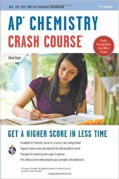 Barrons ap chemistry 7th edition pdf ap chemistry chemistry and pdf amazon ap chemistry crash course book online advanced placement fandeluxe Gallery