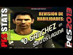 De Laet face for Pro Evolution Soccer 2012 | Pro Evolution Soccer