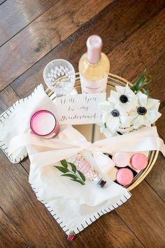 Breakfast at Tiffanys Bridesmaid Brunch- Will you be my bridesmaid? Bridesmaid Brunch, Bridesmaid Proposal, Bridesmaids, Maid Of Honour Gifts, Maid Of Honor, Bridal Gifts, Wedding Gifts, Spa Basket, Wedding Gift Registry
