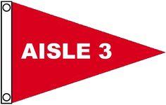 aisle3 logo Logos, Logo, Legos