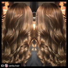 """39 likerklikk, 2 kommentarer – Hendrix hair Drammen (@hendrixhairdrammen) på Instagram: """"#Repost @chlarseen with @repostapp ・・・ So bright and shiny✨ @hendrixhair @hendrixhairdrammen…"""" Long Hair Styles, Instagram Posts, Beauty, Long Hair Hairdos, Cosmetology, Long Hairstyles, Long Haircuts, Long Hair Dos"""