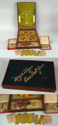 Memorabilia « Eephus League