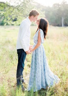 I know this is a pin for engagement pictures but I really love this dress. Engagement Photo Outfits, Engagement Dresses, Engagement Photo Inspiration, Engagement Couple, Engagement Pictures, Engagement Shoots, Engagement Ideas, Couple Photography, Engagement Photography