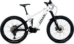 Watch out for our new ROCK FLY The E-Mountainbike designed for you. Mountain Biking, Bicycle, Rock, Watch, Design, Law School, Mountains, Switzerland, Bike