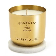 That is one expensive candle. But my oh my it's beautiful.