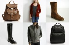 """""""Back to School"""" by rootscanadaofficial on Polyvore  #RootsBacktoSchool"""