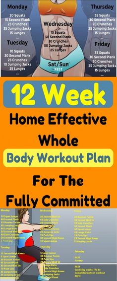 Free printable 30-day exercise challenge 3 levels available easy