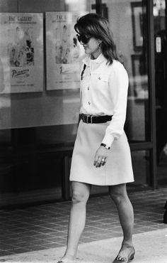 La montre de Jackie Kennedy Onassis