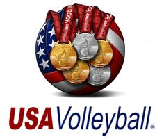 Go see the USA Volleyball team play in the Olympics! Usa Volleyball Team, Play Volleyball, Olympic Team, Olympic Games, Go Usa, Ladies Gents, Team Player, My Favorite Part, Favorite Things