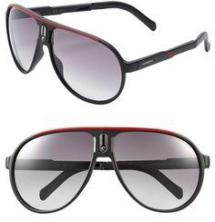 Óculos Masculino, Oculos De Sol, Store, Campeão, Oakley, Óculos De Sol 6bc66be173