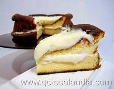 tarta-de-yogur-griego-horno
