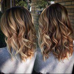 Strawberry Blonde Salon @strawberrysalon Instagram photos | Websta