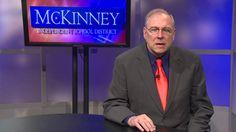 "Dr. Kennedy's Video Blog - ""McKinney North State Basketball"""