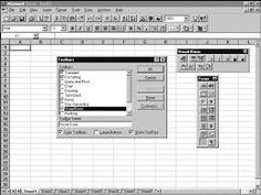 Excel Reader .NET component requires only .NET Framework and is many times faster than Excel automation objects.