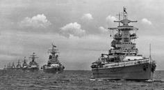 Kriegsmarine